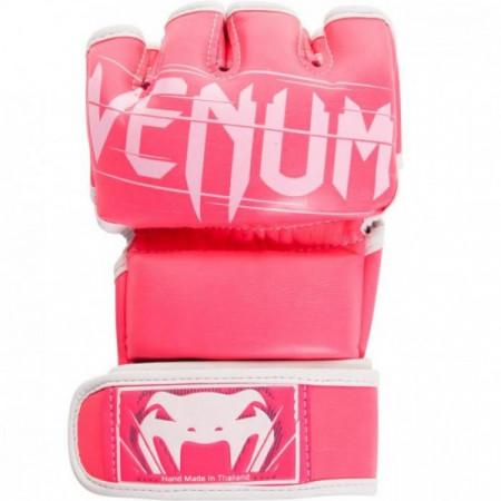 Venum Перчатки для  MMA Undisputed 2.0 Розовые