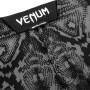 Venum Шорты  MMA Amazonia 5.0 Черные