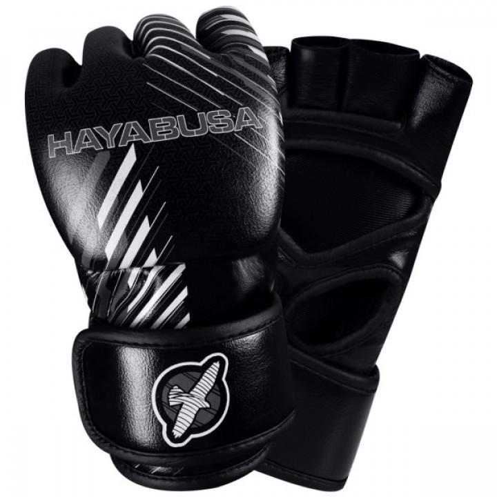 Перчатки для MMA Hayabusa Ikusa Charged 4oz