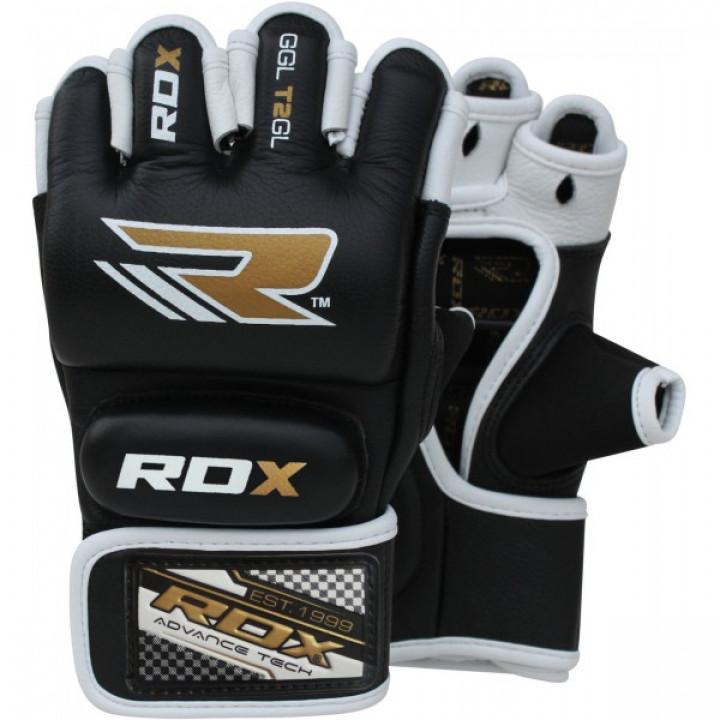 RDX Перчатки для MMA Nail