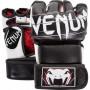 Venum Перчатки для MMA Undisputed 2.0 Черные