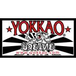 Экипировка Yokkao