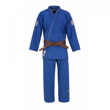 MATSURU CHAMPION 750g Сертифицированное IJF Синее