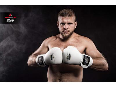 Особенности скоростных тренировок боксеров