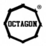 Octagon- одежда и экипировка для единоборств