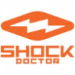 Экипировка Shock Doctor