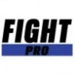 Экипировка Fight Pro