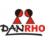DANHRO- одежда и экипировка для единоборств