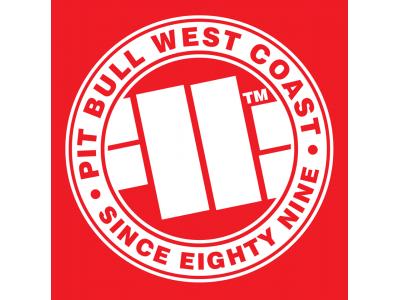 Обзор бренда Pitbull West Coast