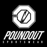 Экипировка PoundOut