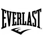 Экипировка Everlast