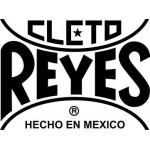 Экипировка Cleto Reyes