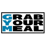 Экипировка Grab Your Meal