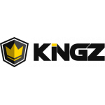 Экипировка Kingz Kimonos