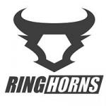 Экипировка Ringhorns