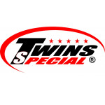 Экипировка Twins Special