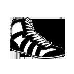 Обувь (борцовки, боксерки)