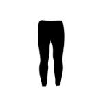 Компрессионные штаны / Леггинсы