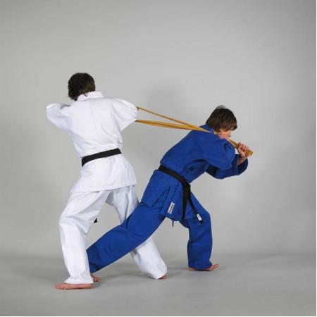 Резина для Тренировок 190 см