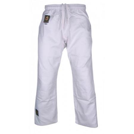 Штаны для Judogi Matsuru Белые