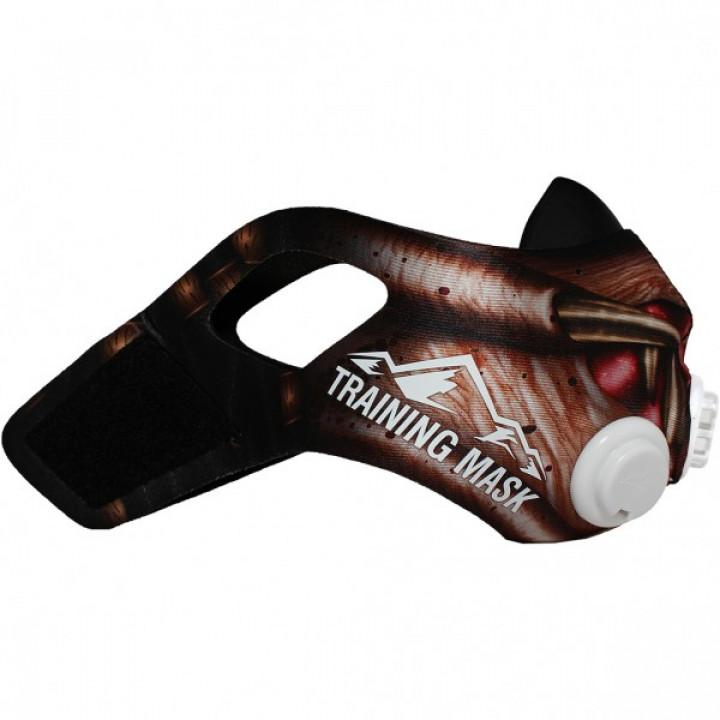 Неопреновый ремешок  для  Elevation Training Mask 2.0 Pred a Tore