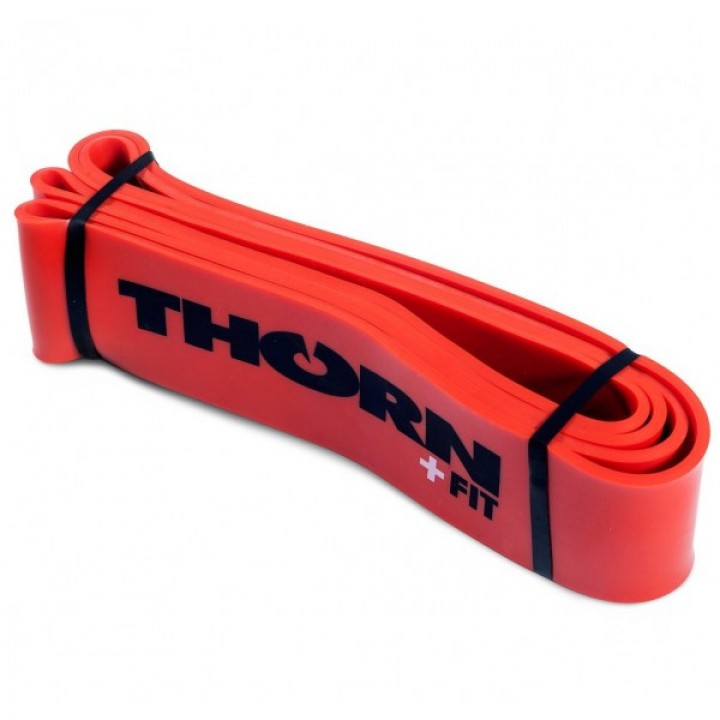 THORN Superband Large