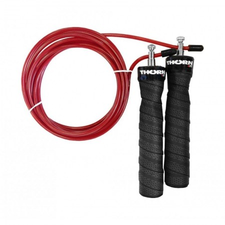 THORN+fit Скакалка Speed Rope HD