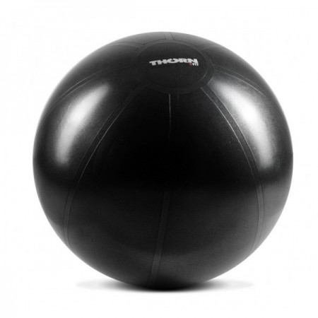 THORN Fitness-Ball 65 см