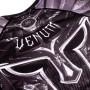 Venum Рашгард Gladiator 3.0 Короткий Рукав Черный