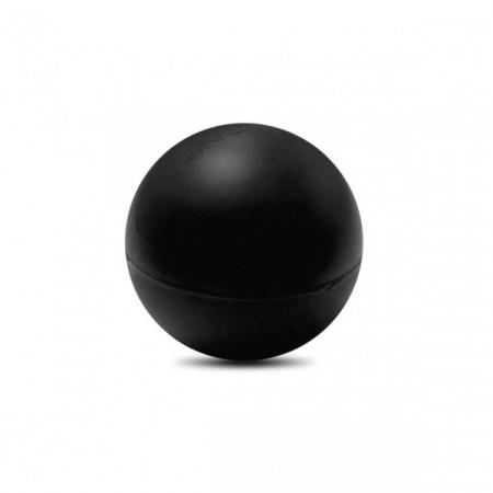 THORN Фитнес-мяч для массажа