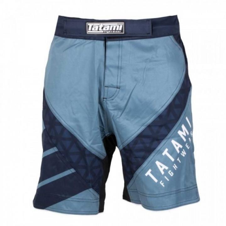 Tatami Шорты для грепплинга Prism Dynamic Fit™  Синий