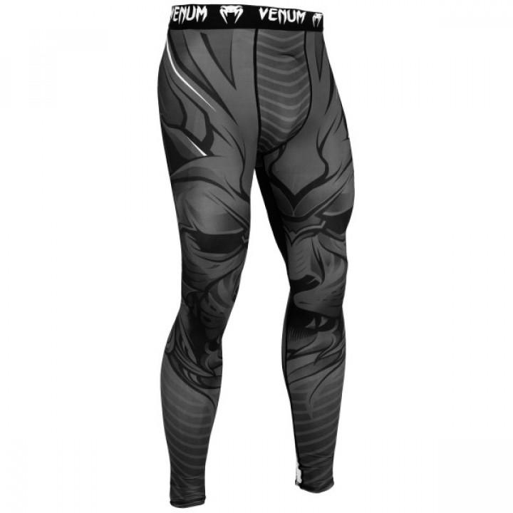 Venum Компрессионные штаны Bloody Roar Серый