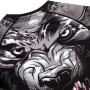 Venum Рашгард Werewolf Короткий Рукав Черный