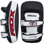 RDX Лапы Pao Gel Arm Pad