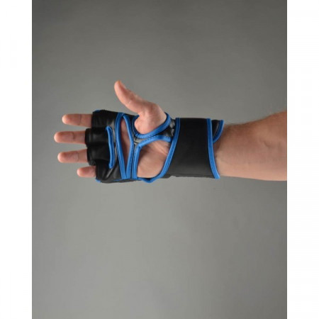 Fight Pro Перчатки для MMA 4oz Basic