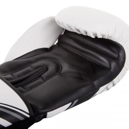 Ringhorns Перчатки Боксерские Nitro Белый
