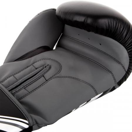 Ringhorns Перчатки Боксерские Nitro Черный