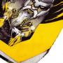 Venum Шорты MMA Viking 2.0 Черно-Желтый