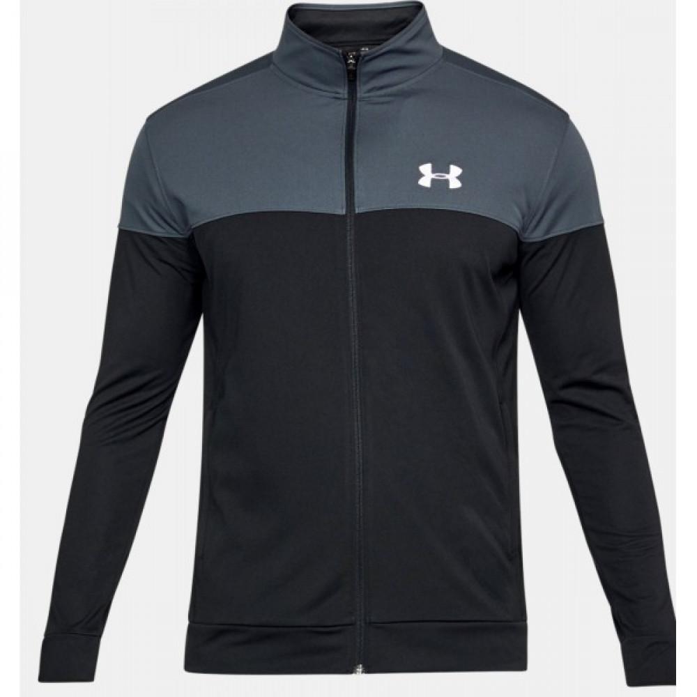 Магазин Спортивной Одежды Under Armour