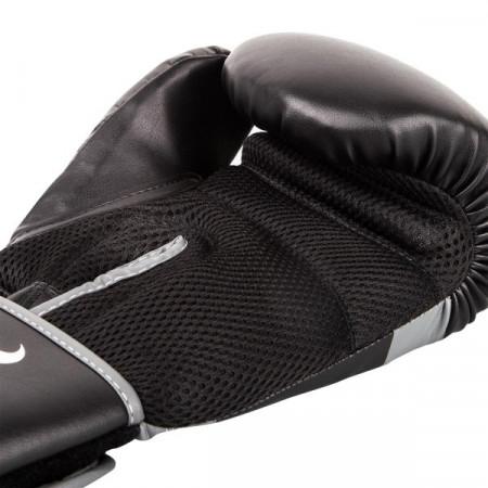 Ringhorns Перчатки Боксерские Charger Черный
