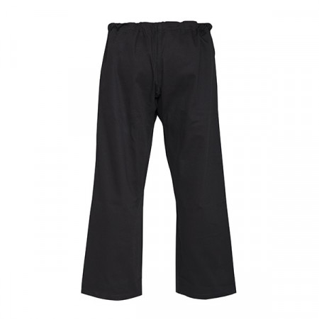 Штаны для Кимоно/GI Черные