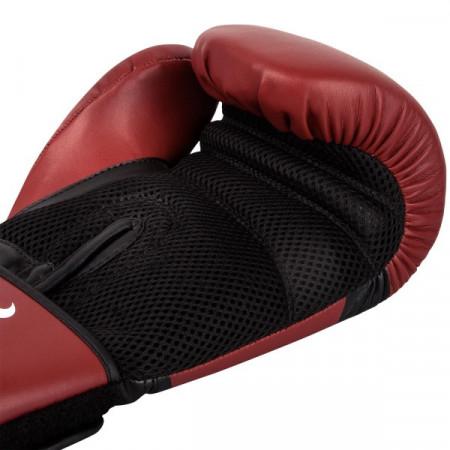 Ringhorns Перчатки Боксерские Charger Красный