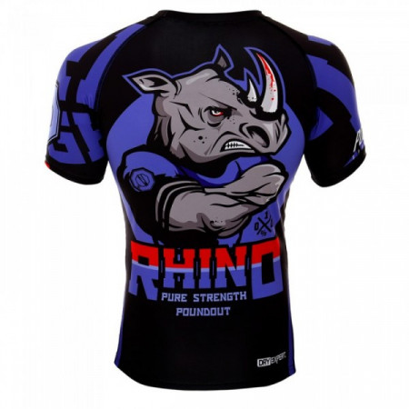 Poundout Рашгард Rhino