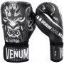 Venum Перчатки Боксерские Devil Черный