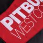 Pit Bull Спортивный Рюкзак TNT Красный