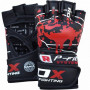 RDX Перчатки для MMA GGL-F2B