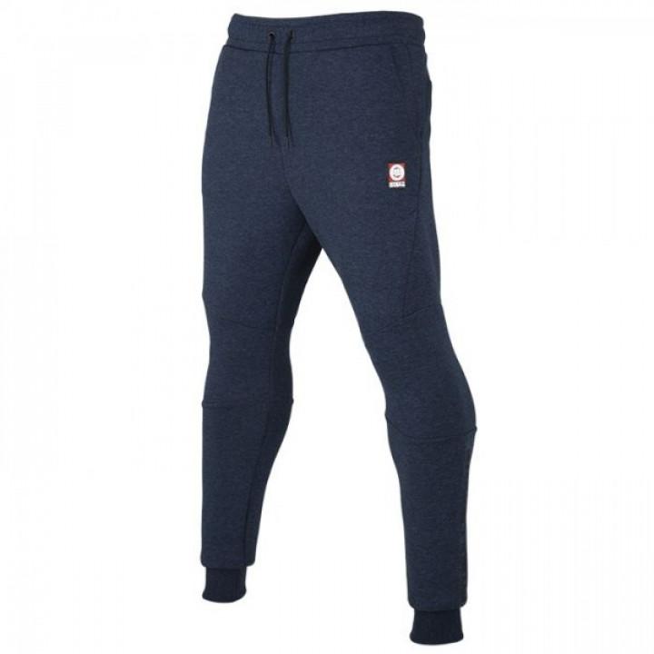 Pit Bull Спортивные штаны Torrey Тёмно-синий