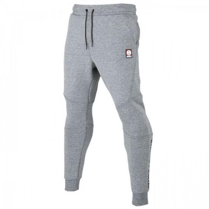 Pit Bull Спортивные штаны Torrey Серый