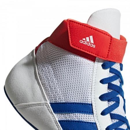 Adidas Борцовки Havoc Белые