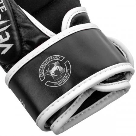 Venum Перчатки для MMA Challenger 3.0 Черно/Белые